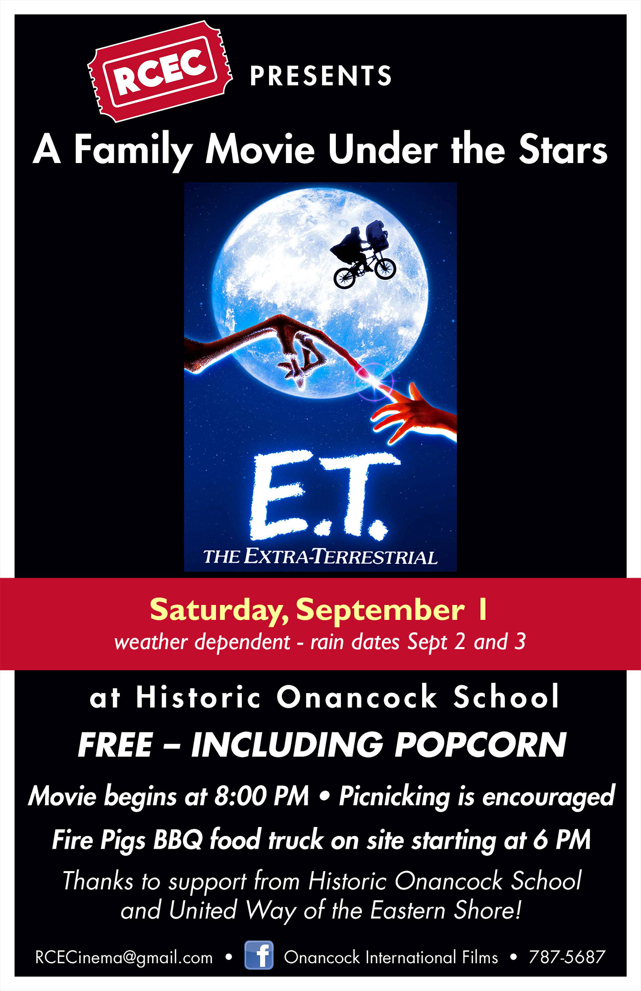 RCEC-Poster---ET-jpeg.jpg