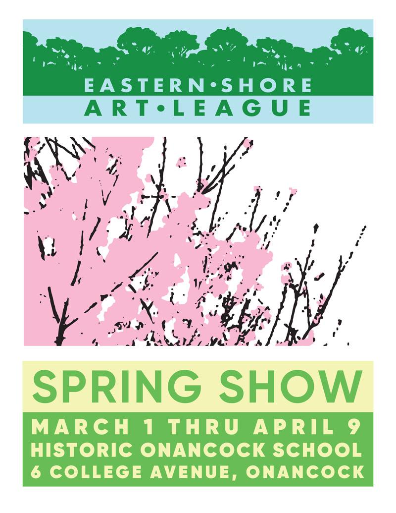 Spring-Show-19.jpg