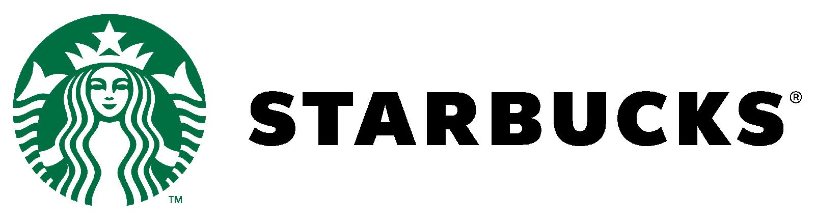 Font-Starbucks-Logo.png