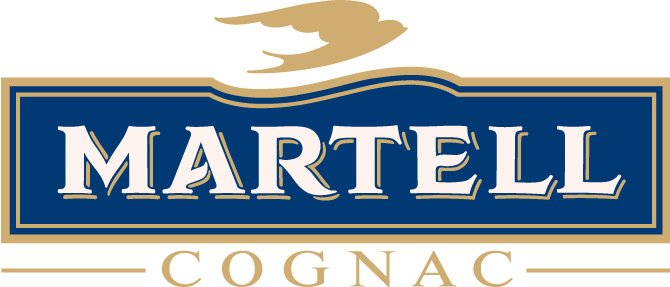 free-vector-martel-logo_090853_Martel_logo.png