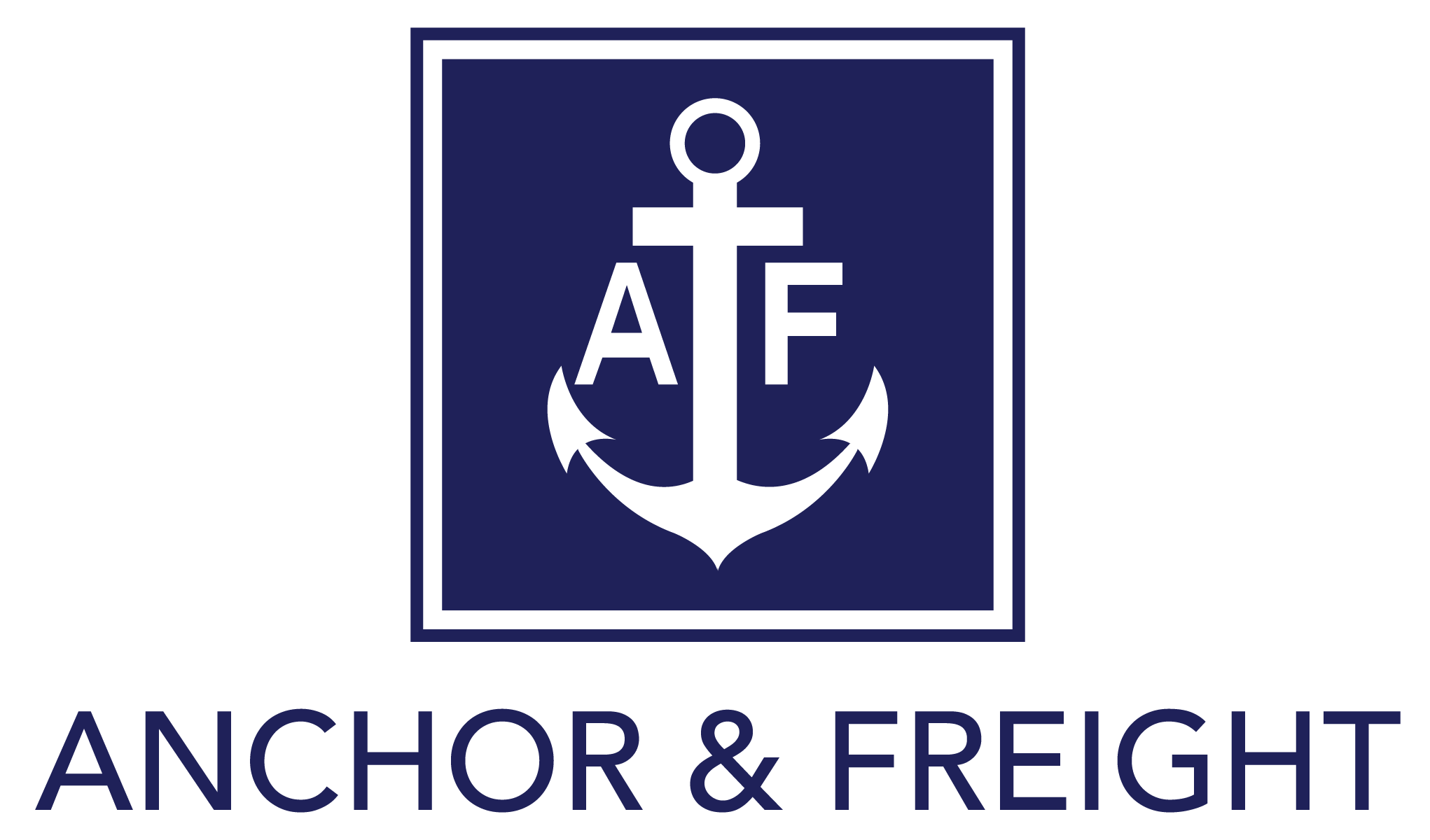 A&F Logo Clear Back-01.png