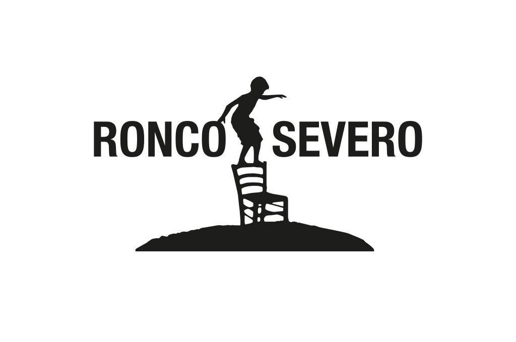 xroncosevero-logo.jpg.pagespeed.ic.wAlWk_pek2.jpg