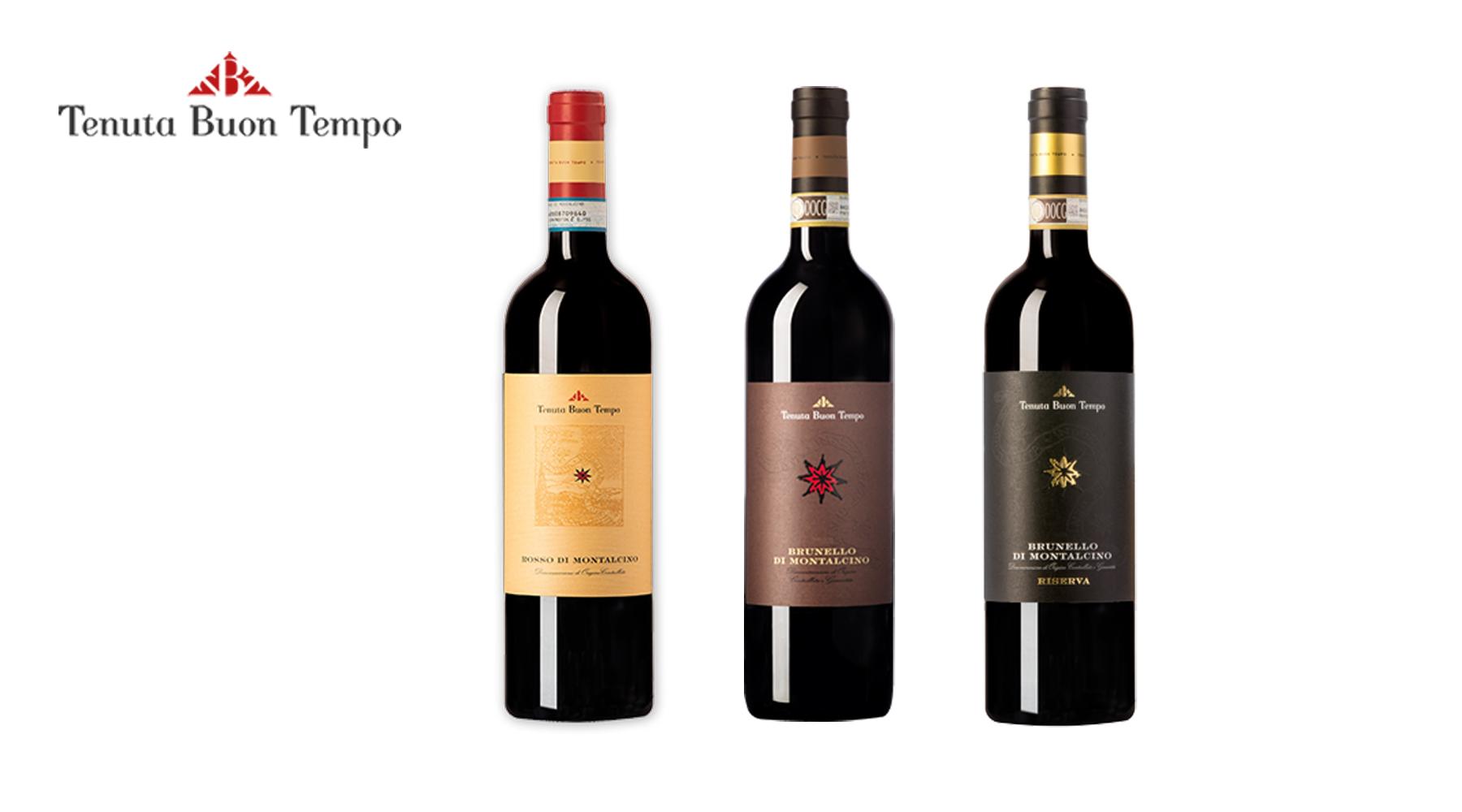 Tenuta-Buon-tempo-Rosso-and-Brunello.jpg