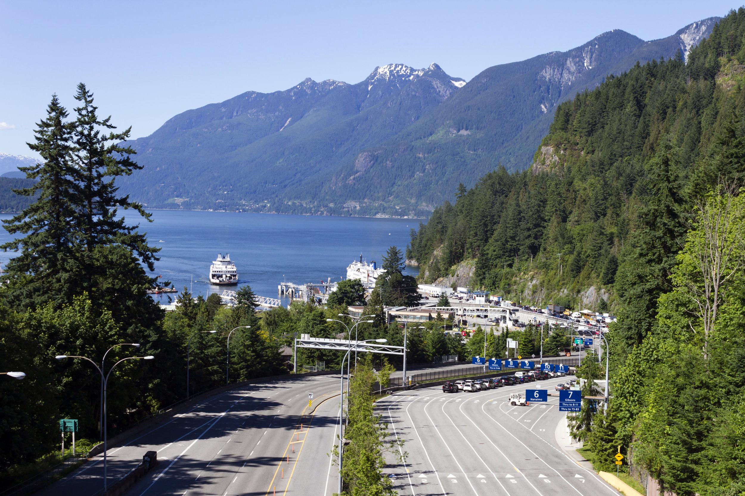 BC Ferry.jpeg