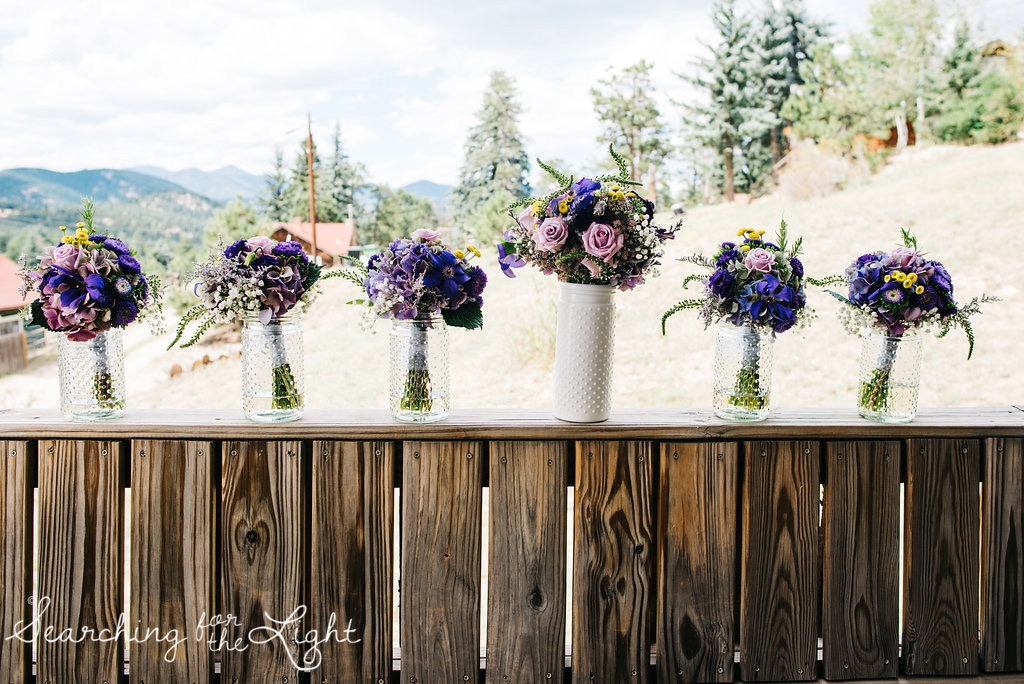 evergreen_barn_wedding_photos_mountain_wedding_photographer_courtney&kirby_0419_1024-2.jpg