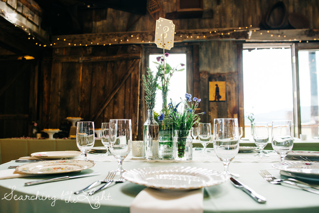 evergreen_barn_wedding_photos_mountain_wedding_photographer_courtney&kirby_1163-2.jpg