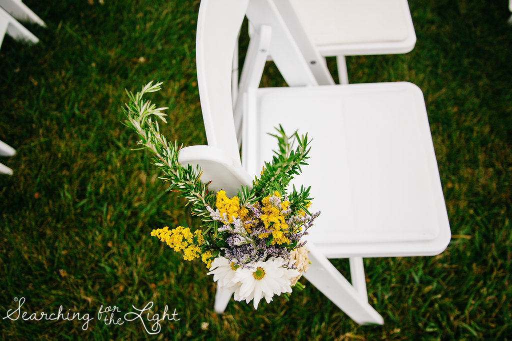 evergreen_barn_wedding_photos_mountain_wedding_photographer_courtney&kirby_0965.jpg