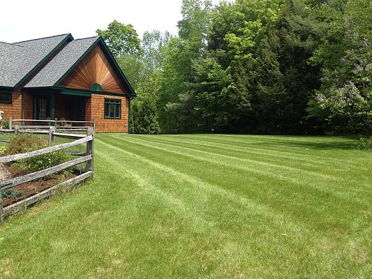 lawn-care-11.jpg