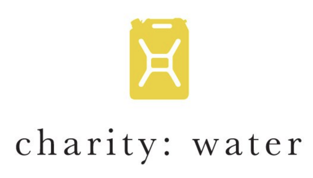 charity: water is a nonprofit organization bringing clean and safe drinking water to people in developing countries. The organization inspires giving and empowers others to fundraise for sustainable water solutions. 100% of public donations are sent to local partners on the ground, who build and implement the projects. When the projects are completed, charity: water proves every one of them using GPS coordinates, photos and details of the community served.