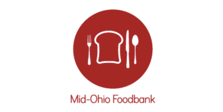 Mid-Ohio Foodbank is ending hunger today, tomorrow and for a lifetime. We provide enough food for about 155,000 meals each and every day to help stabilize families, connect hungry neighbors with community services to help them toward economic sufficiency, and energize the community to address root causes of hunger so everyone thrives.