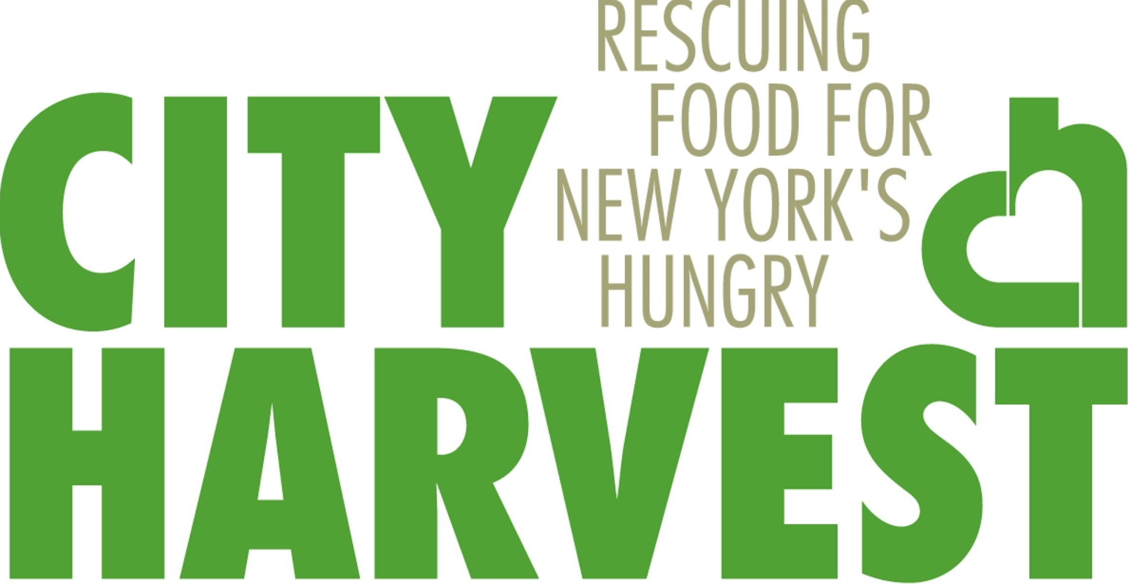 For many people that City Harvest serves, local stores don't stock much healthy food, or when they do it's too expensive. Through our  Healthy Neighborhoods programs, we work with community partners in low income neighborhoods across New York City to improve access to healthy, affordable food. We do this by providing free fruits and vegetables through our Mobile Markets, and working with local food retailers to increase their ability to stock and sell healthy food. We also teach residents the basics of nutrition and how to shop for and cook healthy meals on a budget.  In addition to helping meet the immediate need for food, City Harvest takes a long-term approach to hunger relief through these programs which can be found in the South Bronx, Northwest Queens, the North Shore of Staten Island, Bed Stuy in Brooklyn, and Washington Heights/Inwood.