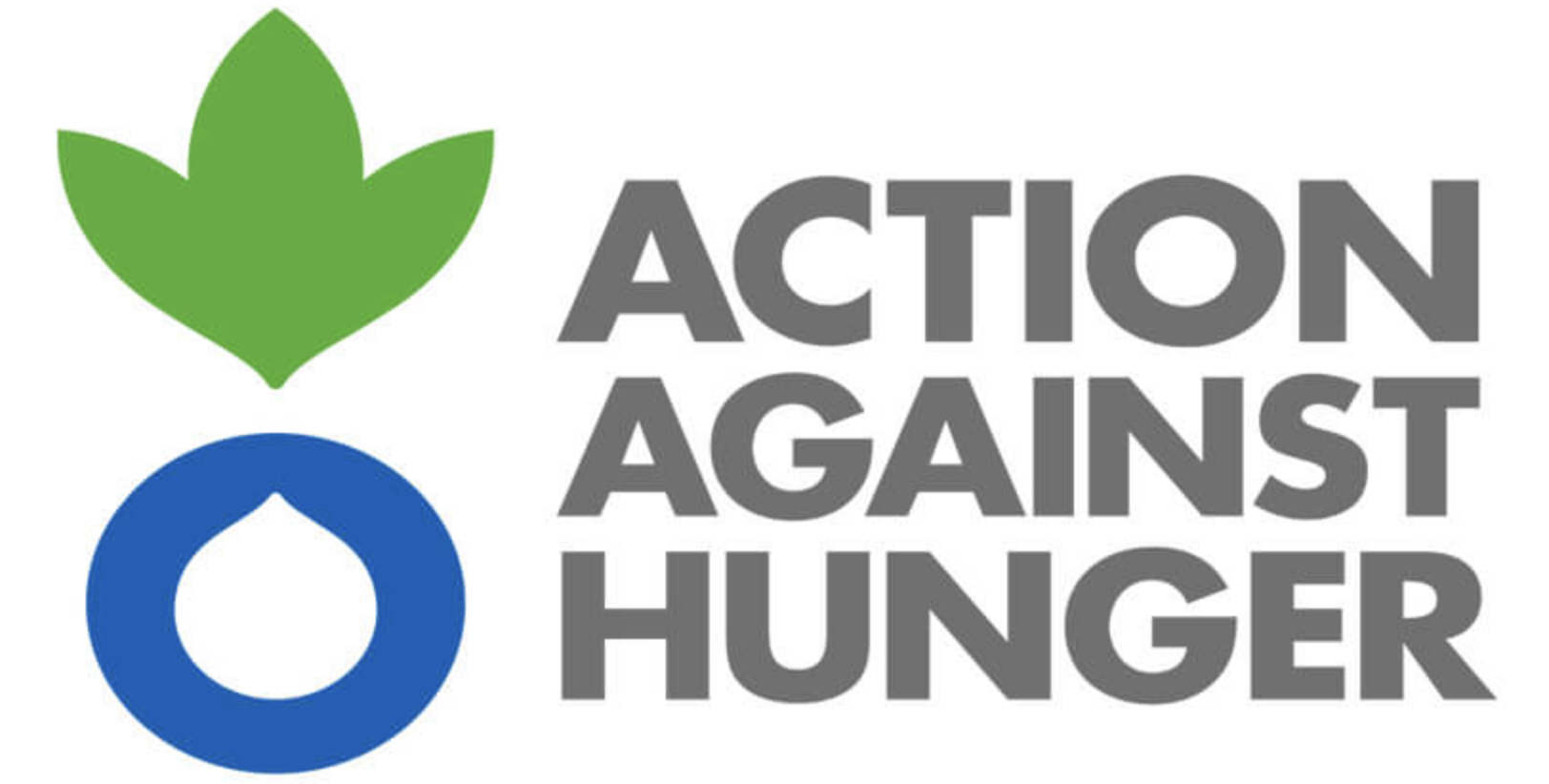 """Action Against Hunger is committed to ending world hunger. """"The mission of Action Against Hunger is to save lives by eliminating hunger through the prevention, detection, and treatment of malnutrition, especially during and after emergency situations of conflict, war, and natural disaster. From crisis to sustainability, we tackle the underlying causes of malnutrition and its effects by using our expertise in nutrition, food security, water and sanitation, health and advocacy."""""""
