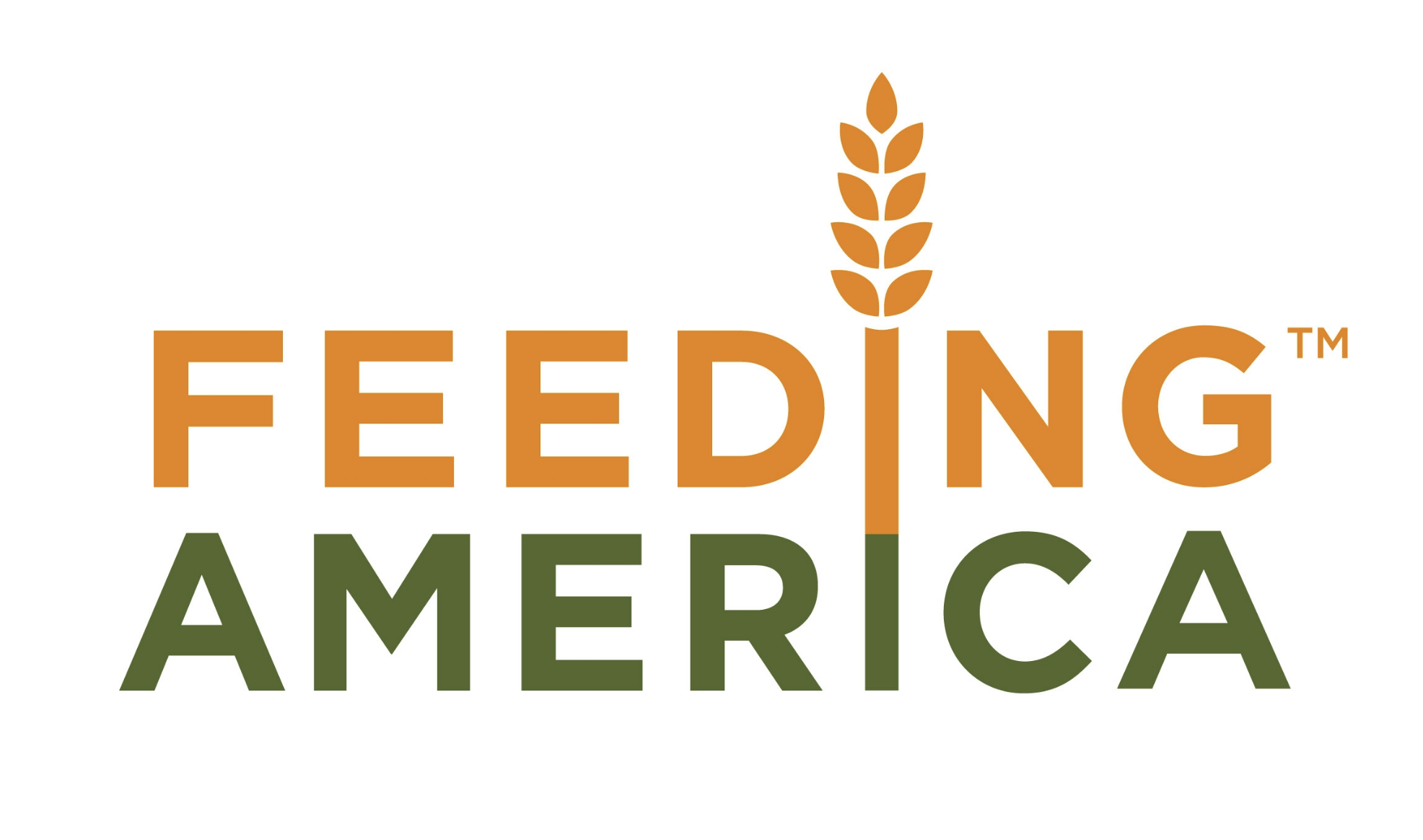 """The #1 charity in America fighting hunger. """"Feeding America, formerly America's Second Harvest, is the nation's leading domestic hunger-relief charity. Our mission is to feed America's hungry through a nationwide network of member food banks and engage our country in the fight to end hunger. Each year, the Feeding America network provides food assistance to more than 25 million low-income people facing hunger in the United States, including more than nine million children and nearly three million seniors. Our network of more than 200 food banks serves all 50 states, the District of Columbia and Puerto Rico. The Feeding America network secures and distributes more than two billion pounds of donated food and grocery products annually."""""""