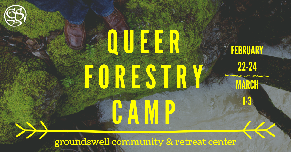 Queer Forestry Camp (2).png