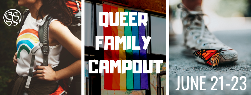 Queer family camp collage.png