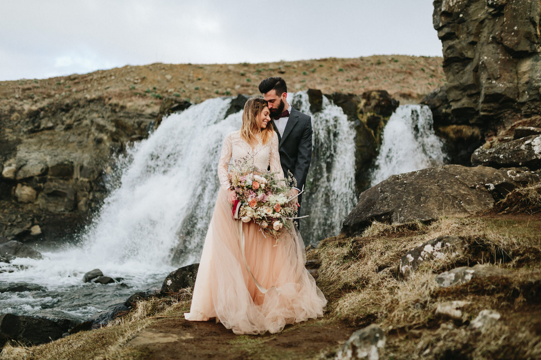 Icelandphotographer-3000.jpg