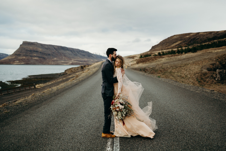 Icelandphotographer-3002.jpg