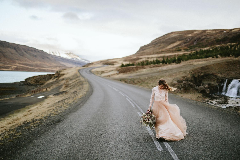 Icelandphotographer-3004.jpg