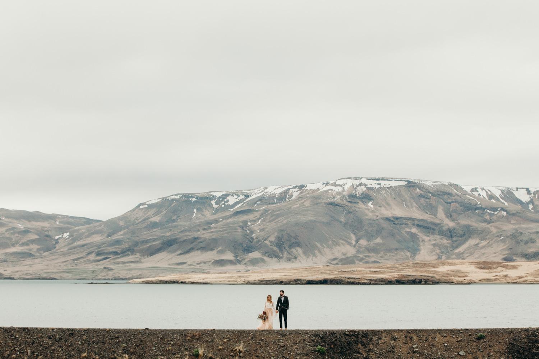 Icelandphotographer-3007.jpg