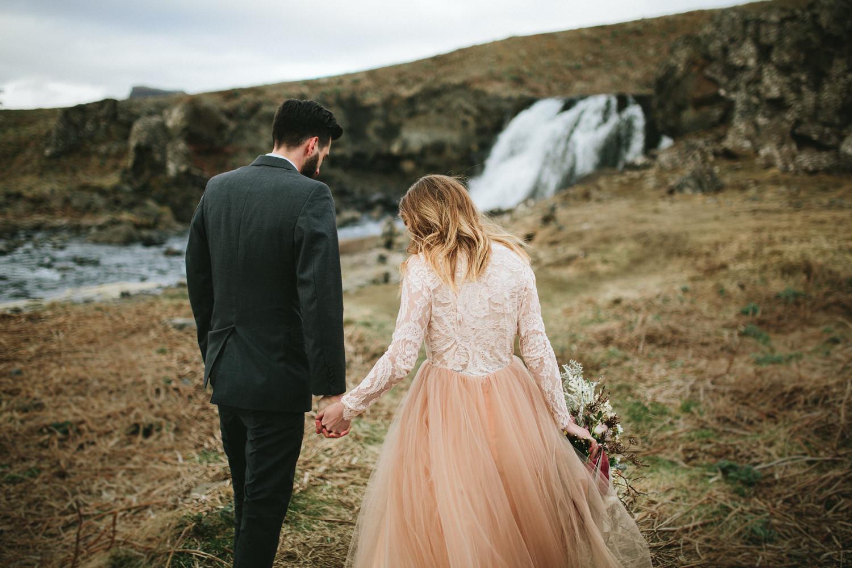 Icelandphotographer-3012.jpg