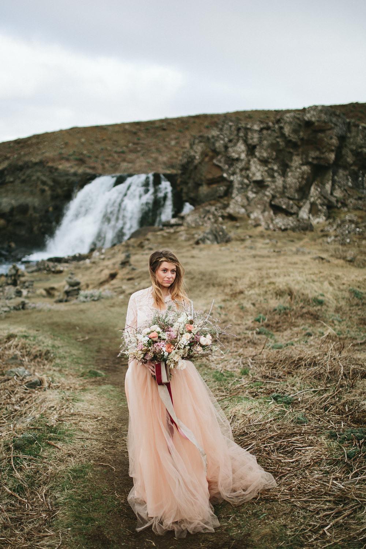 Icelandphotographer-3013.jpg
