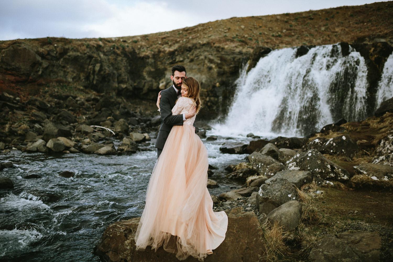 Icelandphotographer-3014.jpg