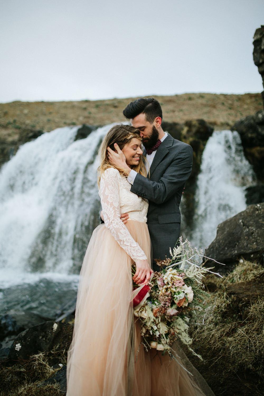 Icelandphotographer-3020.jpg