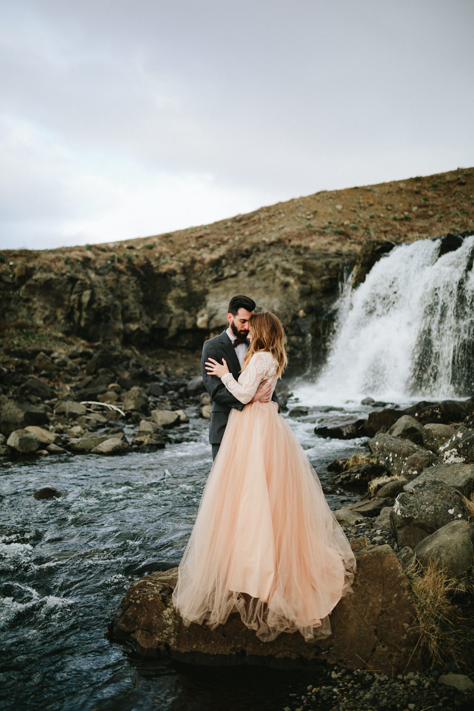 Icelandphotographer-3023.jpg