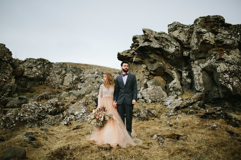 Icelandphotographer-3029.jpg