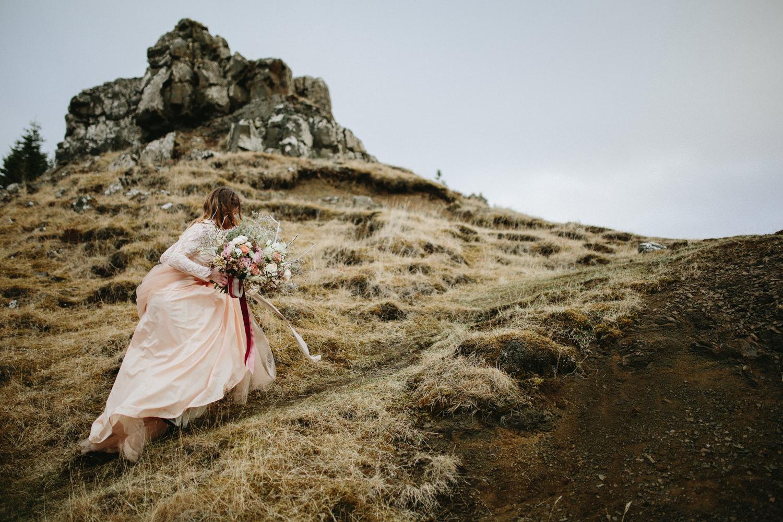 Icelandphotographer-3033.jpg