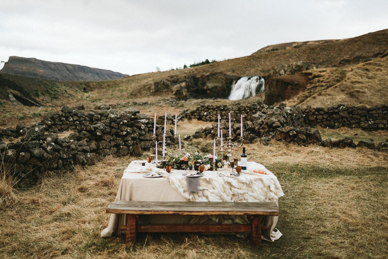 Icelandphotographer-3035.jpg