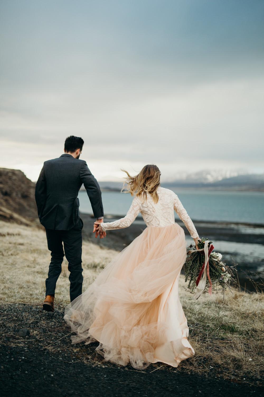 Icelandphotographer-3046.jpg