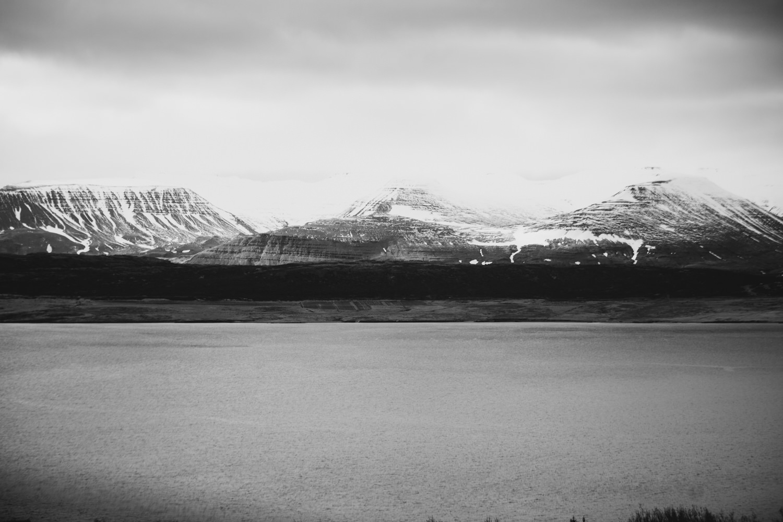Icelandphotographer-3055.jpg