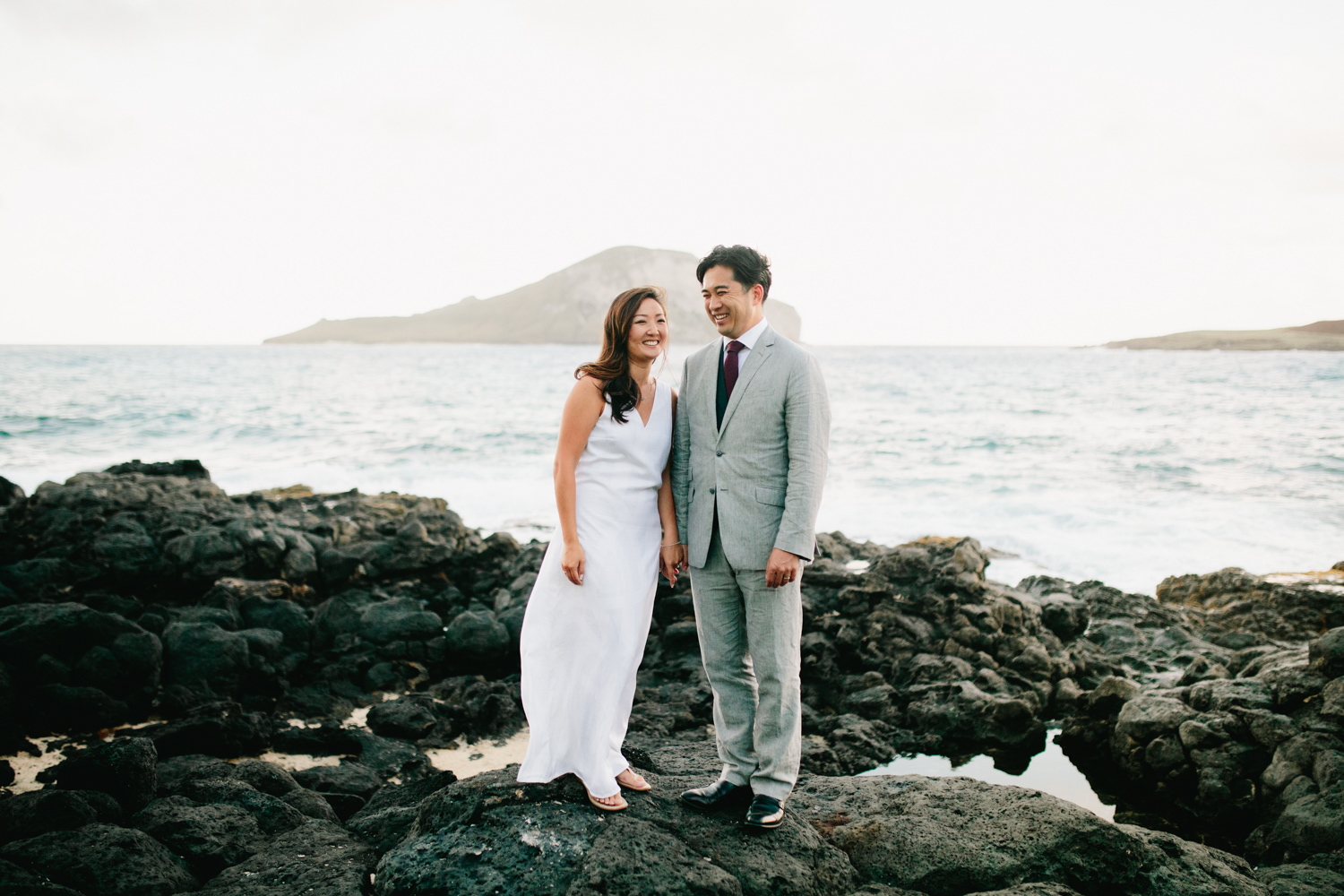 hawaiiweddingphotographer-3042.jpg