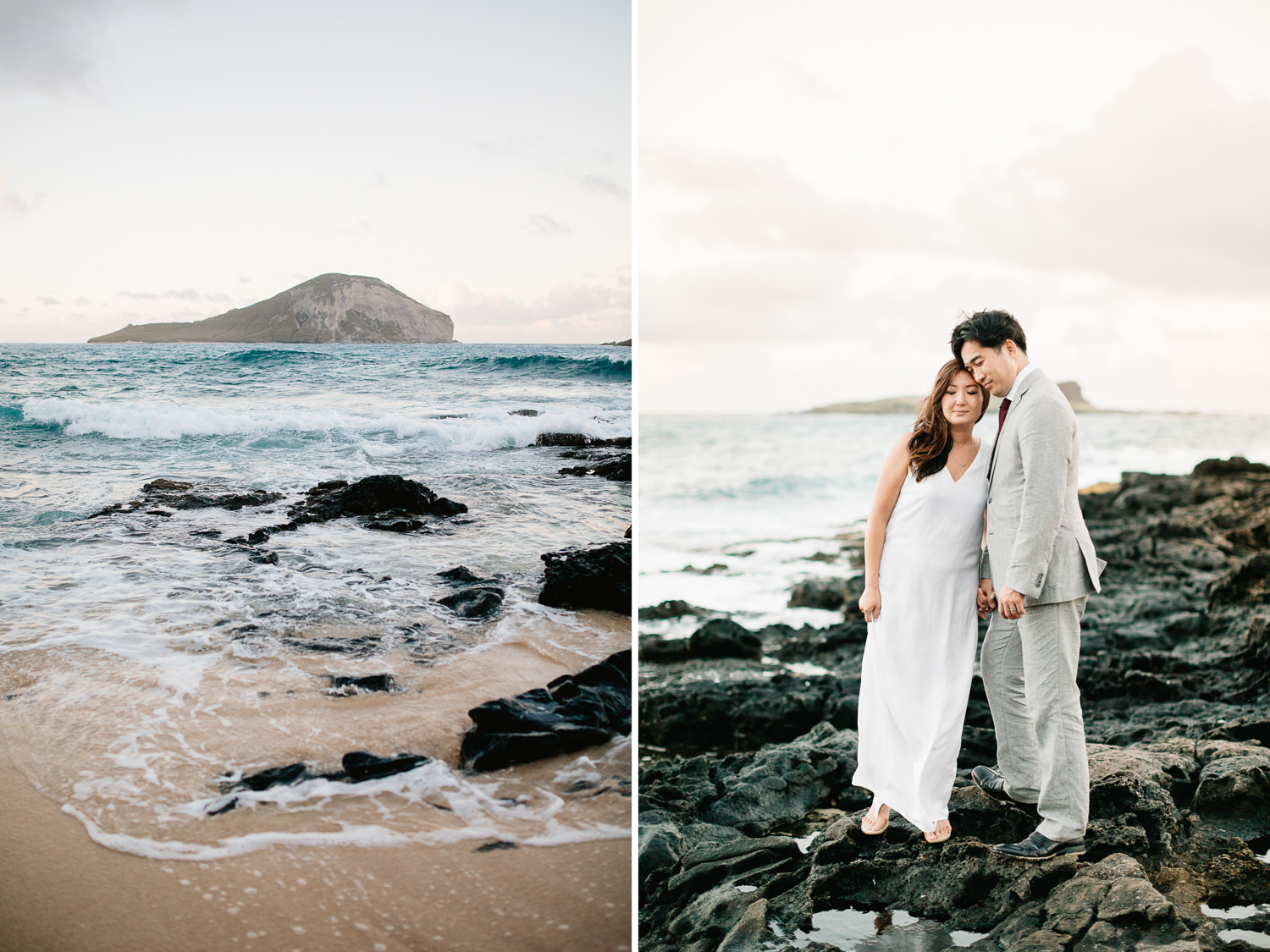 hawaiiweddingphotographer-3045.jpg
