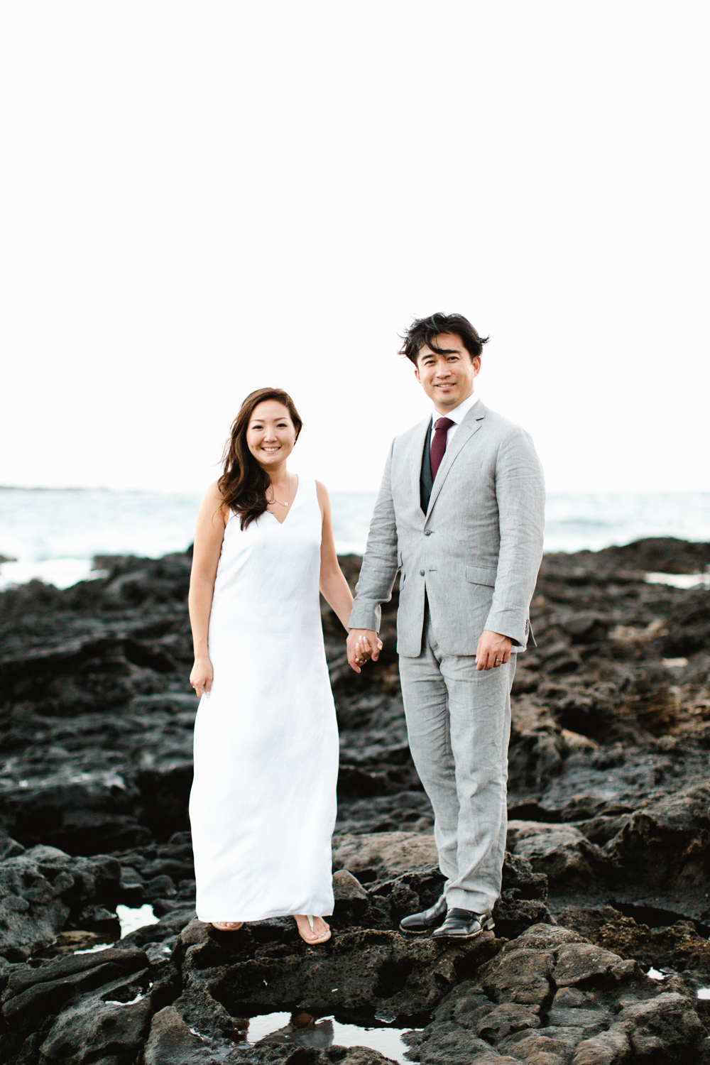 hawaiiweddingphotographer-3058.jpg