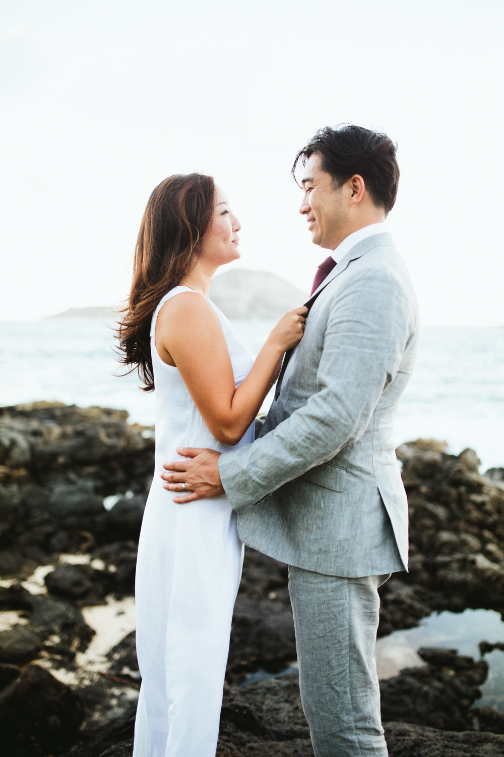 hawaiiweddingphotographer-3060.jpg