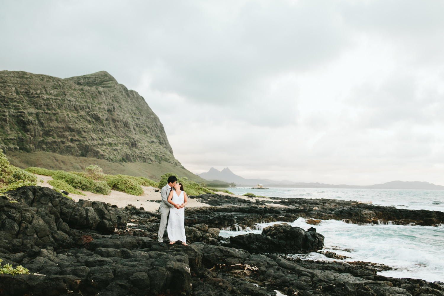 hawaiiweddingphotographer-3061.jpg