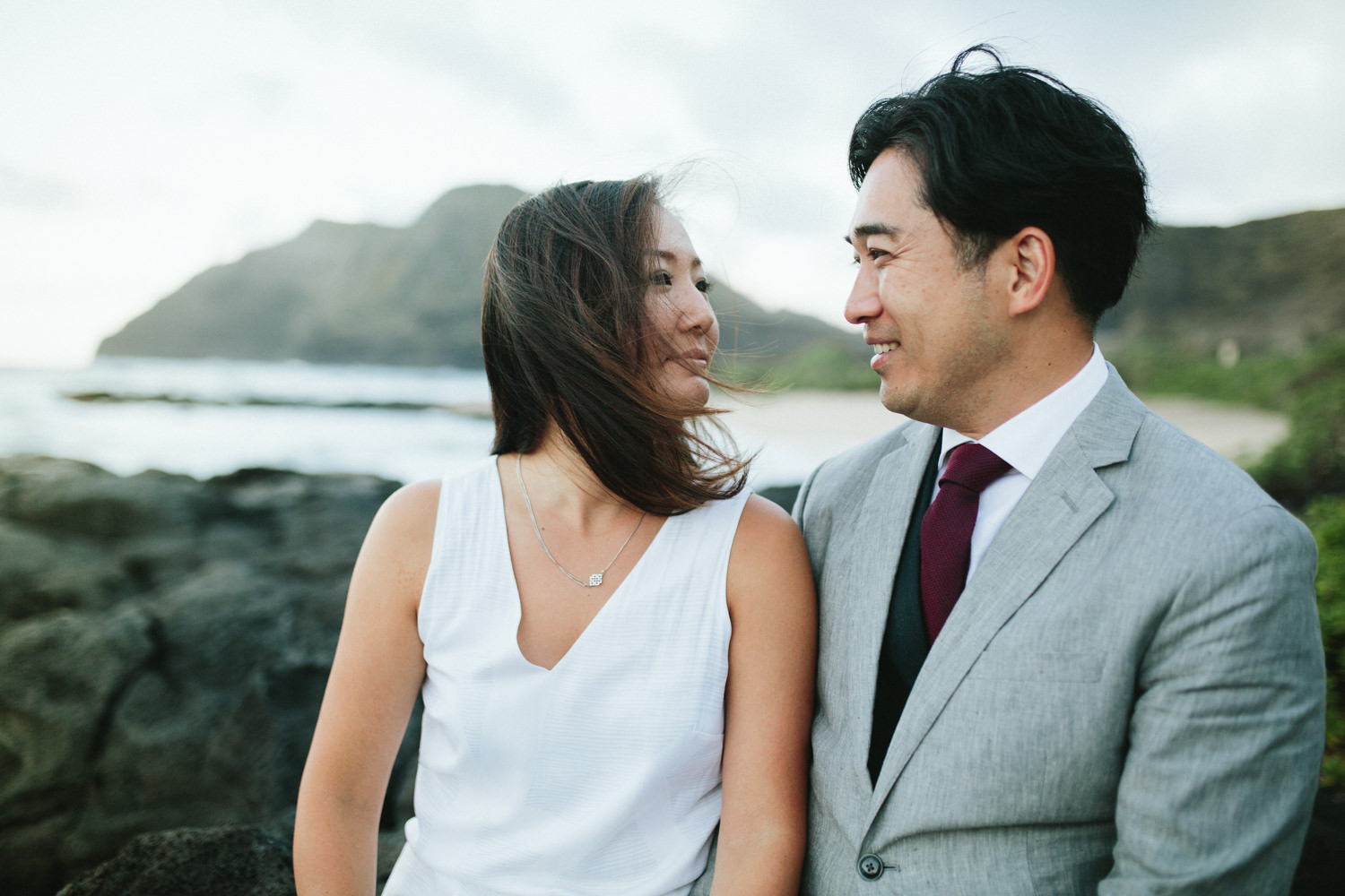 hawaiiweddingphotographer-3066.jpg