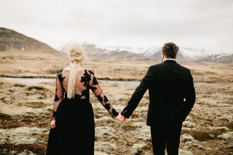 Icelandwedding-3002.jpg