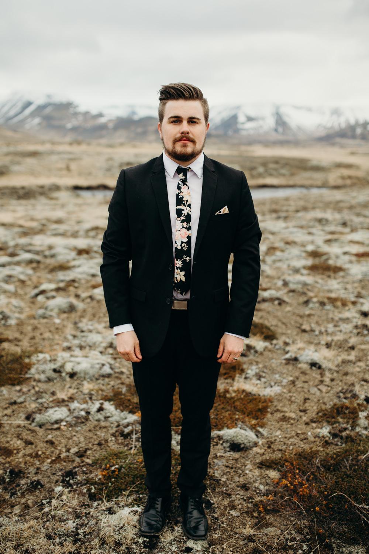 Icelandwedding-3007.jpg