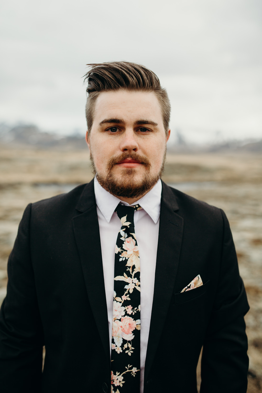 Icelandwedding-3010.jpg