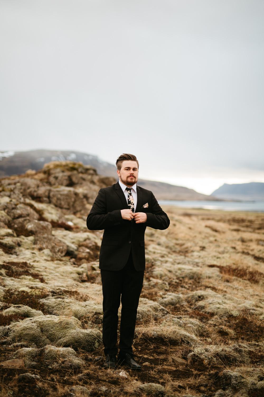 Icelandwedding-3012.jpg