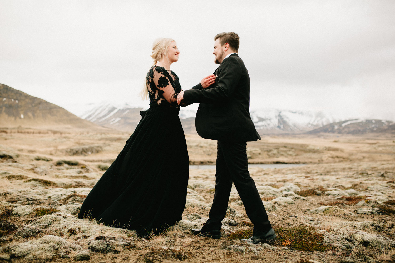 Icelandwedding-3014.jpg