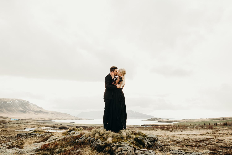 Icelandwedding-3020.jpg
