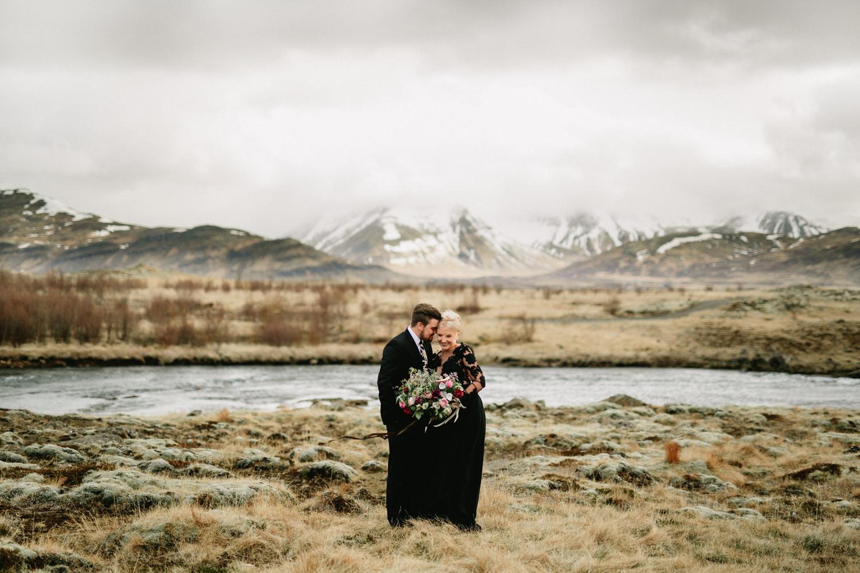 Icelandwedding-3022.jpg