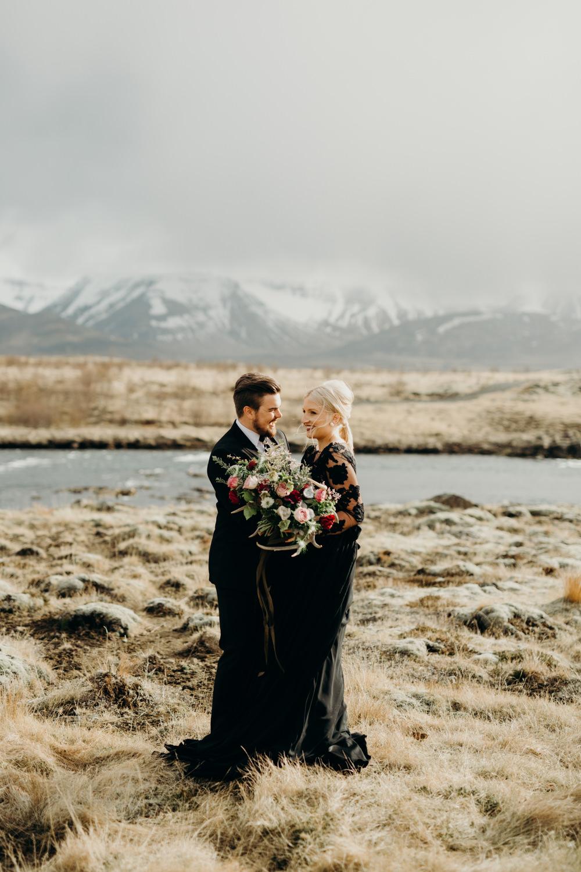 Icelandwedding-3024.jpg