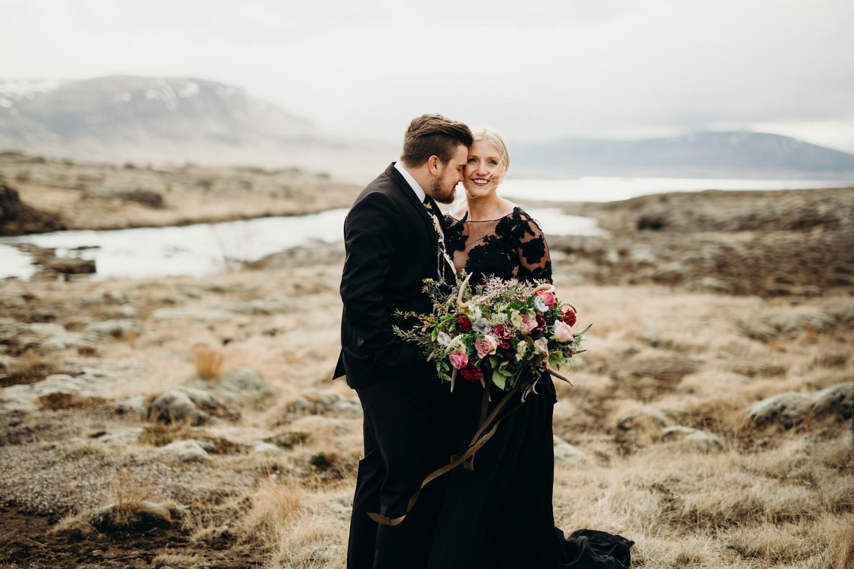 Icelandwedding-3027.jpg
