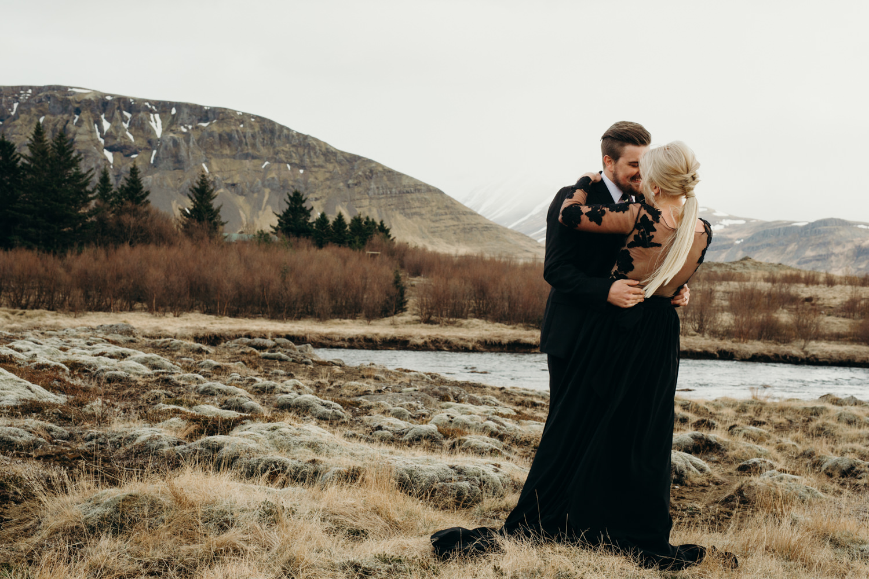 Icelandwedding-3032.jpg