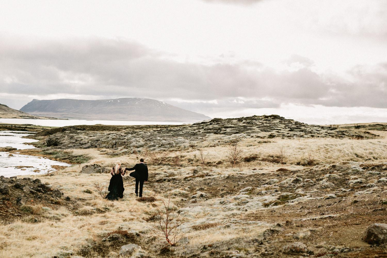Icelandwedding-3036.jpg